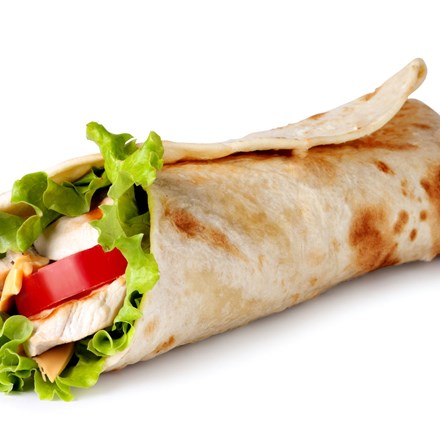 Wrap%20Chicken